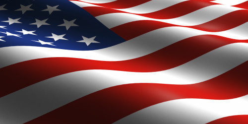 2009-usa-flag-graphics
