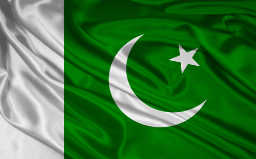 Pakistan-Flag-Wallpapers-1920x1200