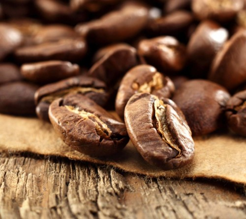 Roasted Coffee\ Beans