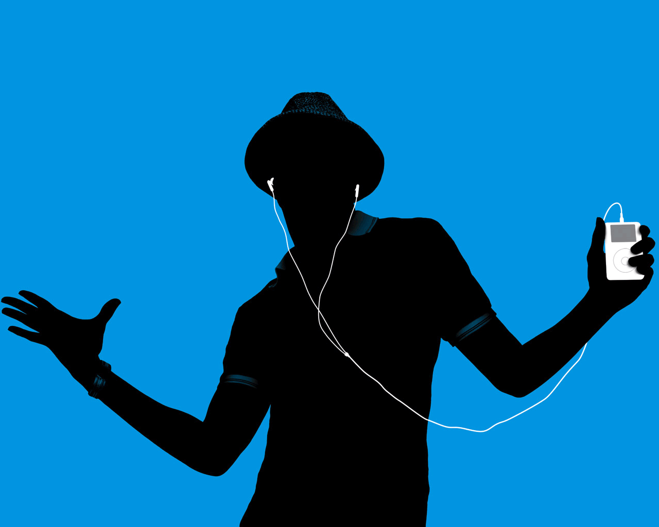 ipod_people_blue