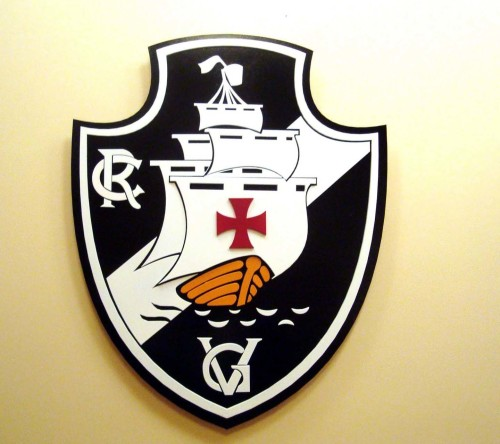 Vasco Football Club