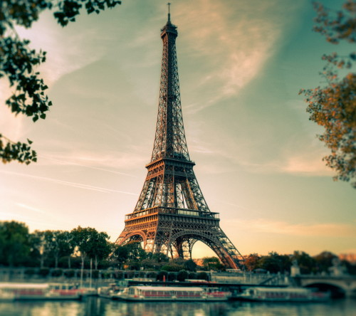 paris_hd