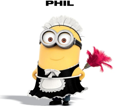 phil_despicable