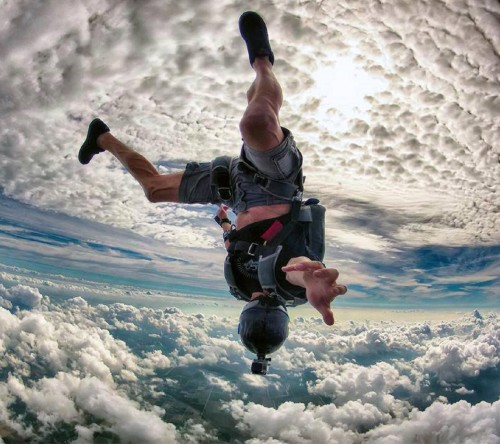 extreme_sky_hd