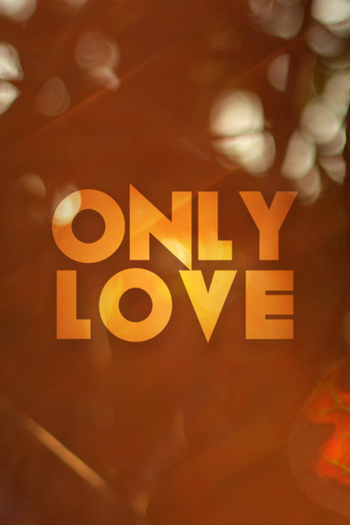 Only Love 143